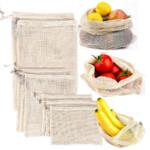 δίχτυ τροφίμων