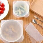 Reusable_Silicone_Food_Wraps_2