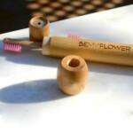 bemyflower-bamboo-toothbrush