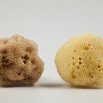 cosmetic-silk-sponge-1