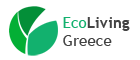 Eco Living Greece
