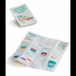 instruction-booklet-1600×1600