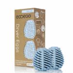 ecoegg_Dryer_EggBox_Eggs_FreshLinen_Side