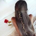 laouta-hair-oil2