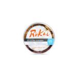 RoKai® Φυσικό αντηλιακό χωρίς πλαστικό SPF25 – 100ml