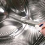 ECOEGG Detox Tablets – Ταμπλέτες καθαρισμού πλυντηρίου
