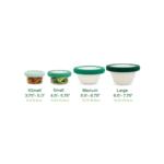 fh-lids-sizes_fdbd0aee-862f-4615-a528-675b40098701_1200x
