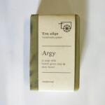 Argy φυσικό σαπούνι Ena Karo 100gr