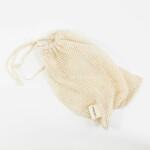 Last Tissue Laundry Bag Σακουλάκι πλύσης για LastTissue