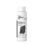 Humble Στοματικό διάλυμα Charcoal (Ενεργός Άνθρακας) 500ml
