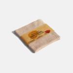 Πετσέτα κουζίνας από οργανικό βαμβάκι Zero Waste Club