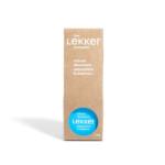 Lekker φυσικό αποσμητικό Vegan Peppermint and Rosemary