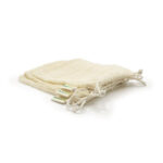 Bambaw Laundry Bag Σακουλάκι πλύσης