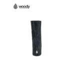 Woody φίλτρο νερού Ενεργού άνθρακα