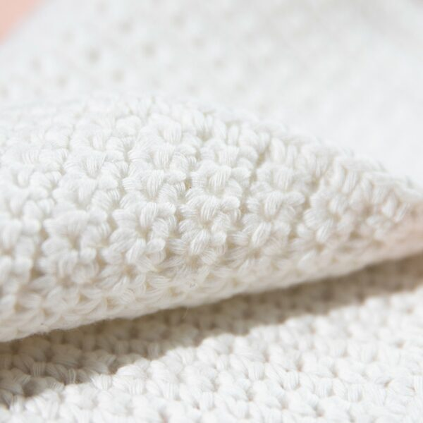 Apeiranthos Beauty cleansing cloth