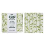 Απορροφυτικό πανάκι πολλαπλών χρήσεων από μπαμπού Mr Eco