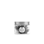 Ben & Anna Οδοντόκρεμα σε σκόνη Black 15gr