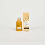 UpCircle Οργανικό Serum προσώπου με έλαιο καφέ 30ml