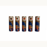 111 Elies Natural Born Kisser Lip balm σε 5 επιλογές