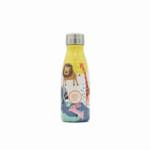 Cool Bottle Ισοθερμικό παγούρι Savannah Kingdom 260ml