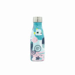 Cool Bottle Ισοθερμικό παγούρι sea world 260ml