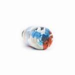 Cool Bottle ανοξείδωτο ισοθερμικό παγούρι Urban Miami 500ml
