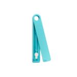 LastSwab Baby – Επαναχρησιμοποιήσιμη μπατονέτα για μωρά