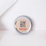 Zero Waste Path Grapefruit + Lemongrass Deodorant 60gr