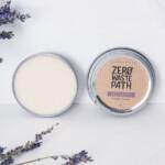Zero Waste Path Lavender + Tea Tree Deodorant 60gr