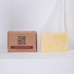 Zero Waste Path Sweet Solid Lotion Στερεά λοσιόν 90gr