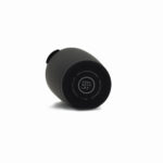 Cool Bottle Tumbler Ισοθερμικό ποτήρι καφέ – Mono black-1