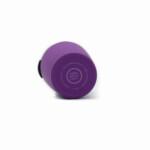 Cool Bottle Tumbler Ισοθερμικό ποτήρι καφέ – Vivid Violet